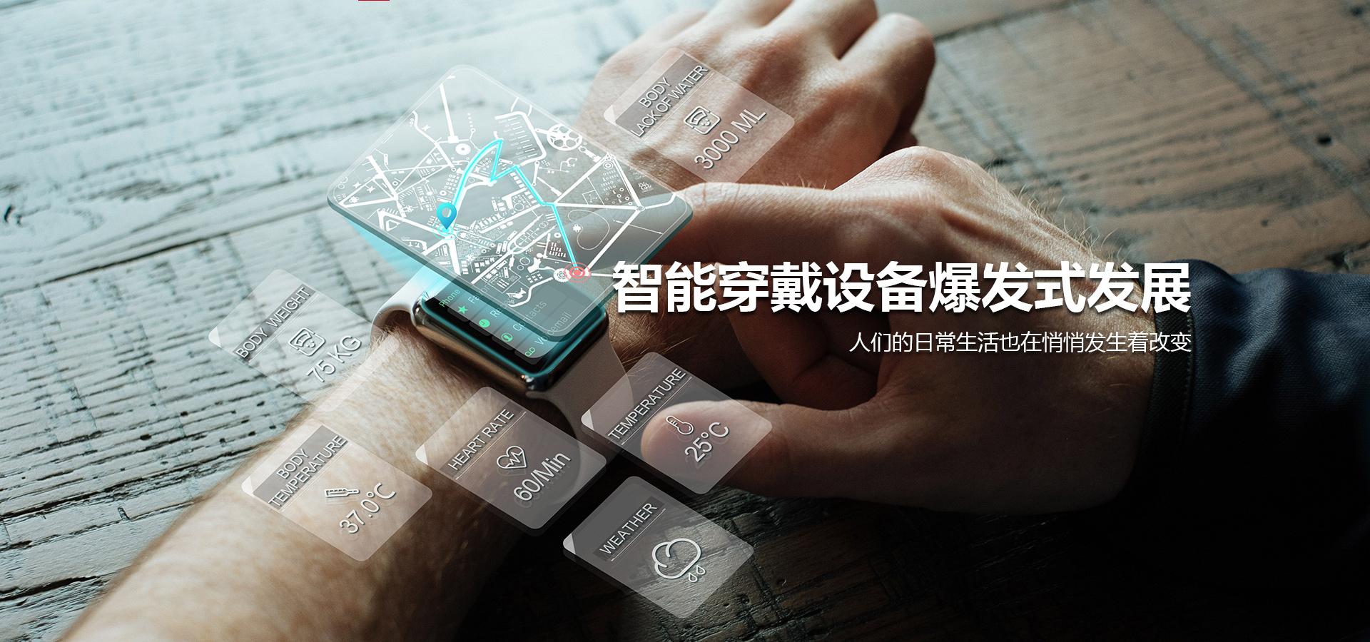 01-未来南孚-智能穿戴锂电池_04.jpg